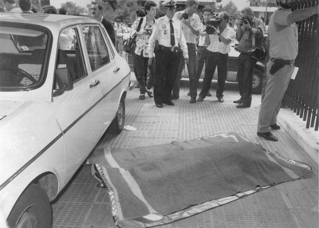 carmen tagle ETA 1989