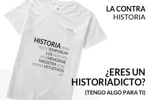 Banner-Camiseta