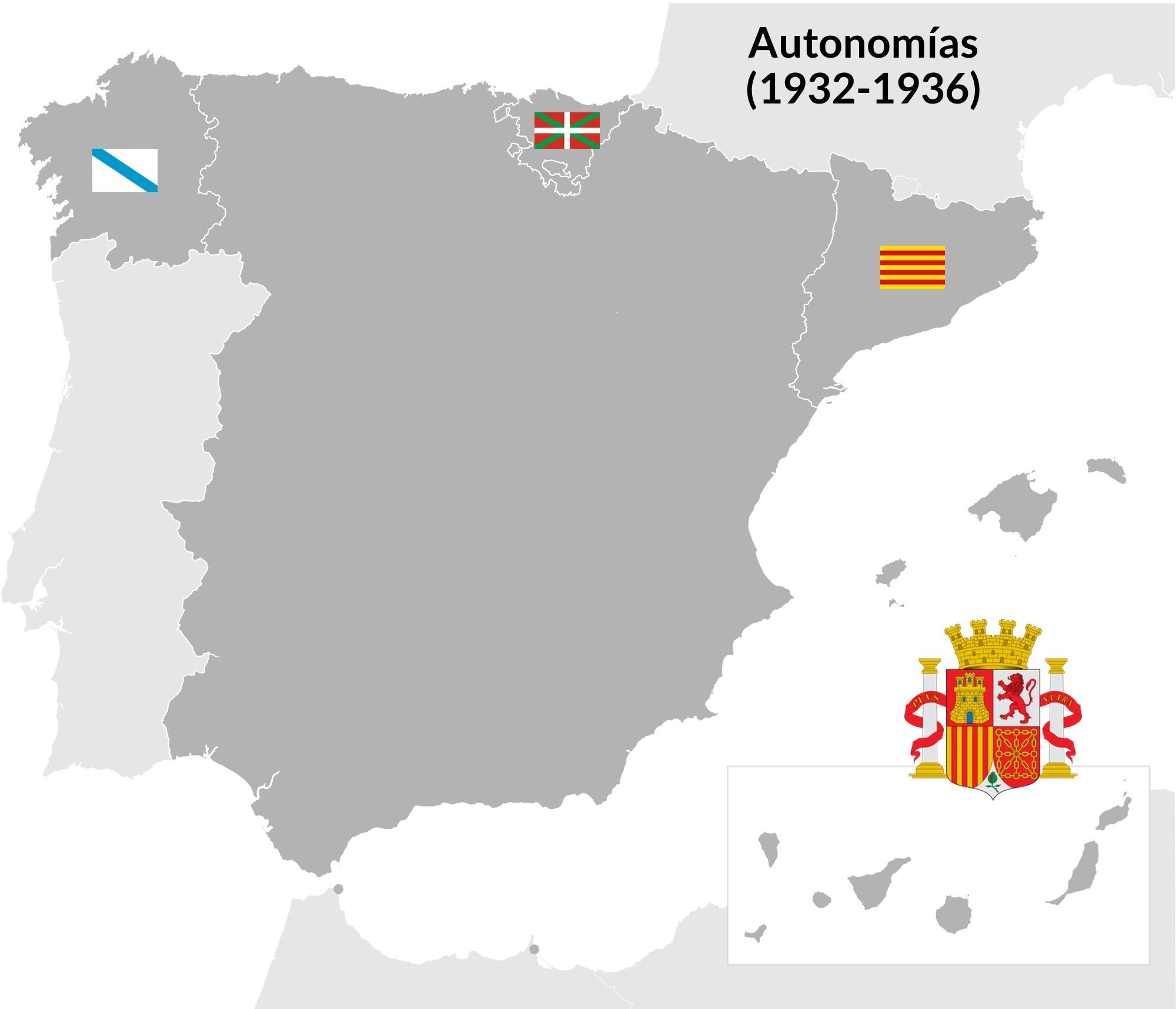 6-Autonomias-Republica