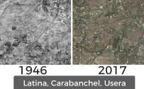 Latina-Carabanchel