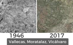 Vicalvaro