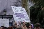 Manifestacion-8-M-Madrid-2019-11