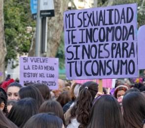 Manifestacion-8-M-Madrid-2019-6