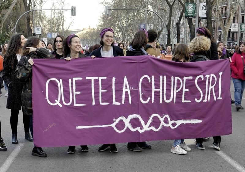 Manifestacion-8-M-Madrid-2019-9