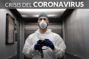 crisis-coronavirus-boton