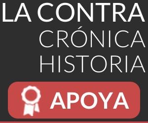 Apoya-Contra-250×300-PAYPAL