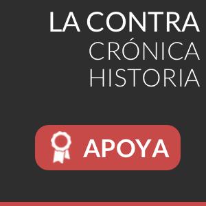 Apoya-Contra-Paypal