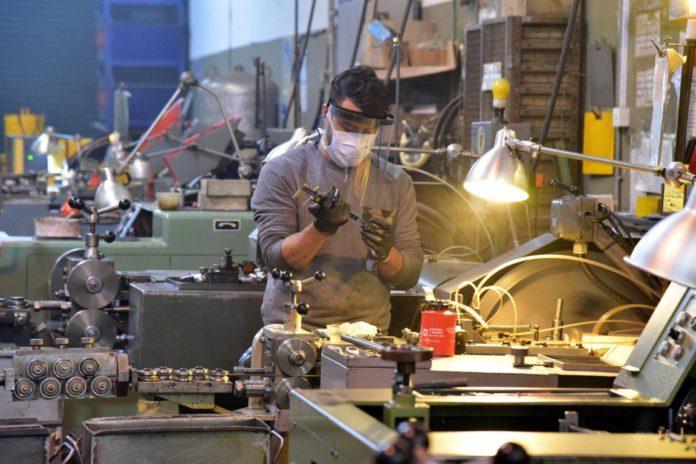 La pandemia intensificó el debate respecto de los modelos laborales