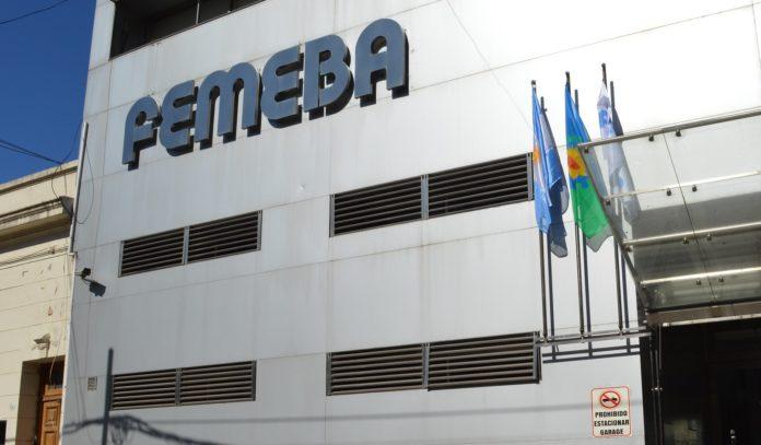 FEMEBA reclama a IOMA deuda millonaria con médicos por prestaciones no pagadas