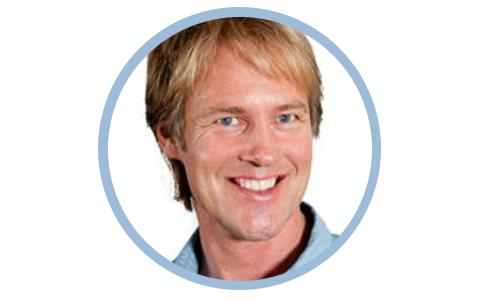 Dirk Baasch - Leitung und Trainer