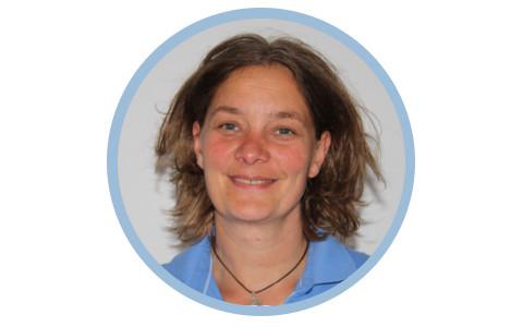 Sandra Braemer - Seminarleitung