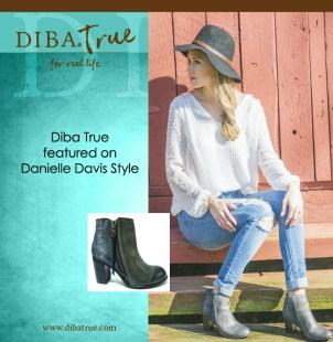 danielle-davis-style