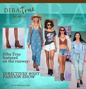 directives-west-diba