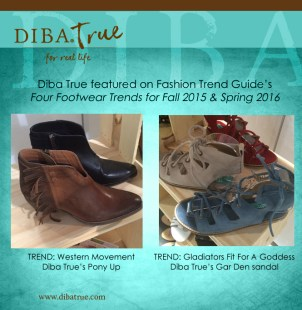 dt-fashion-trend-guide