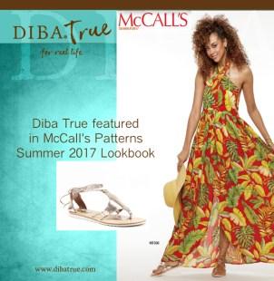 mccalls-dt