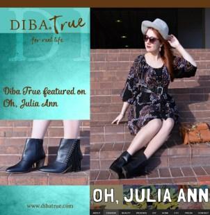 oh-julia-ann-jilly-ann