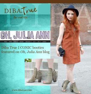 oh-julia-ann