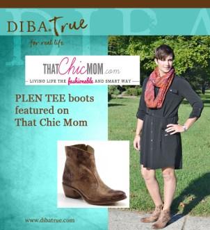 that-chic-mom-diba-true