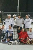 xltrax_dek_hockey