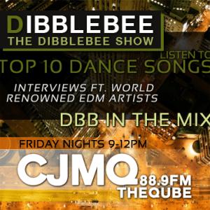 dibblebee weekly top 10