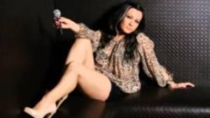 Dibblebee Show 42 featuring Elissa