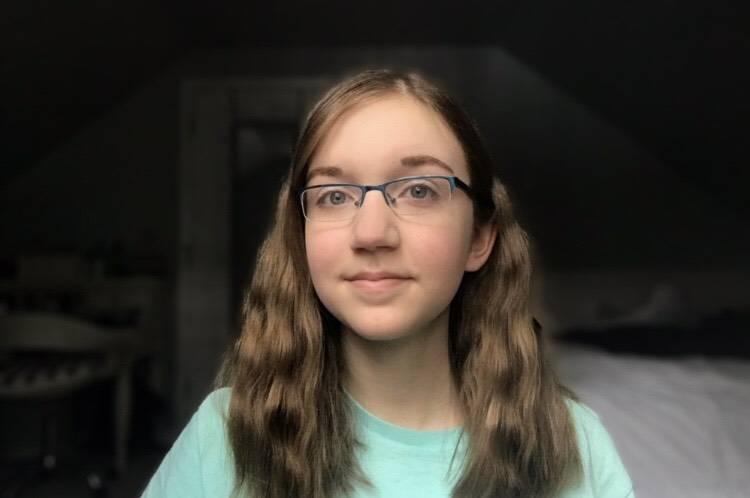 Talent #124,Age 16,Boston