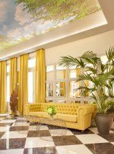 casa-decor-2017-lobby-bar-espacio-telva-santayana-home-001-756x1024