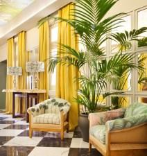casa-decor-2017-lobby-bar-espacio-telva-santayana-home-002