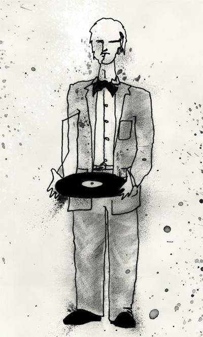 02 - Silencio Beckett