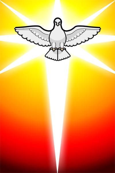 11---Espiritu-Santo