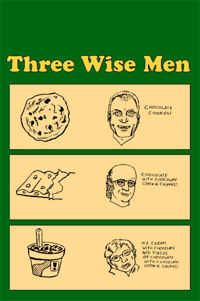 63---Wise-Men