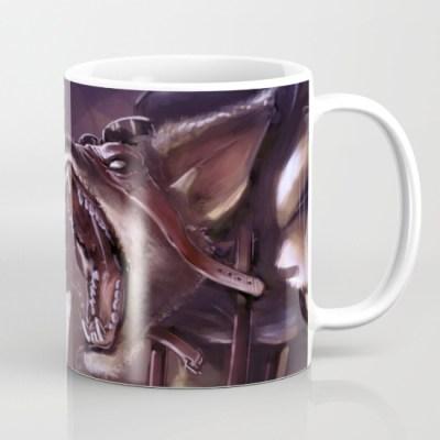 badbat_mug1