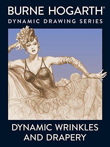 dinwrinkles1