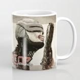 femmecop_mug3