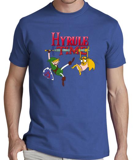 hyrule_chico