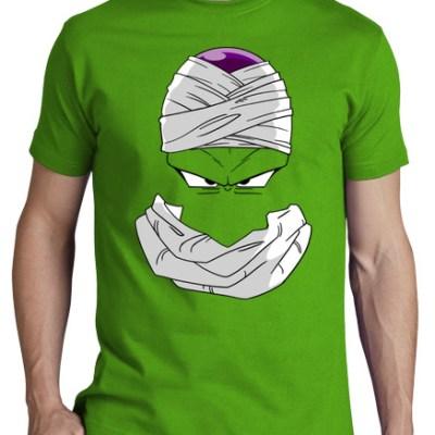 piccolo-camiseta-hombre