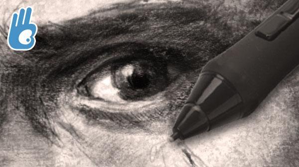 Dos maneras de instalar pinceles en Photoshop