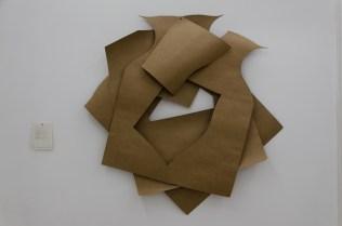 g-acebo-papeles-superpuestos