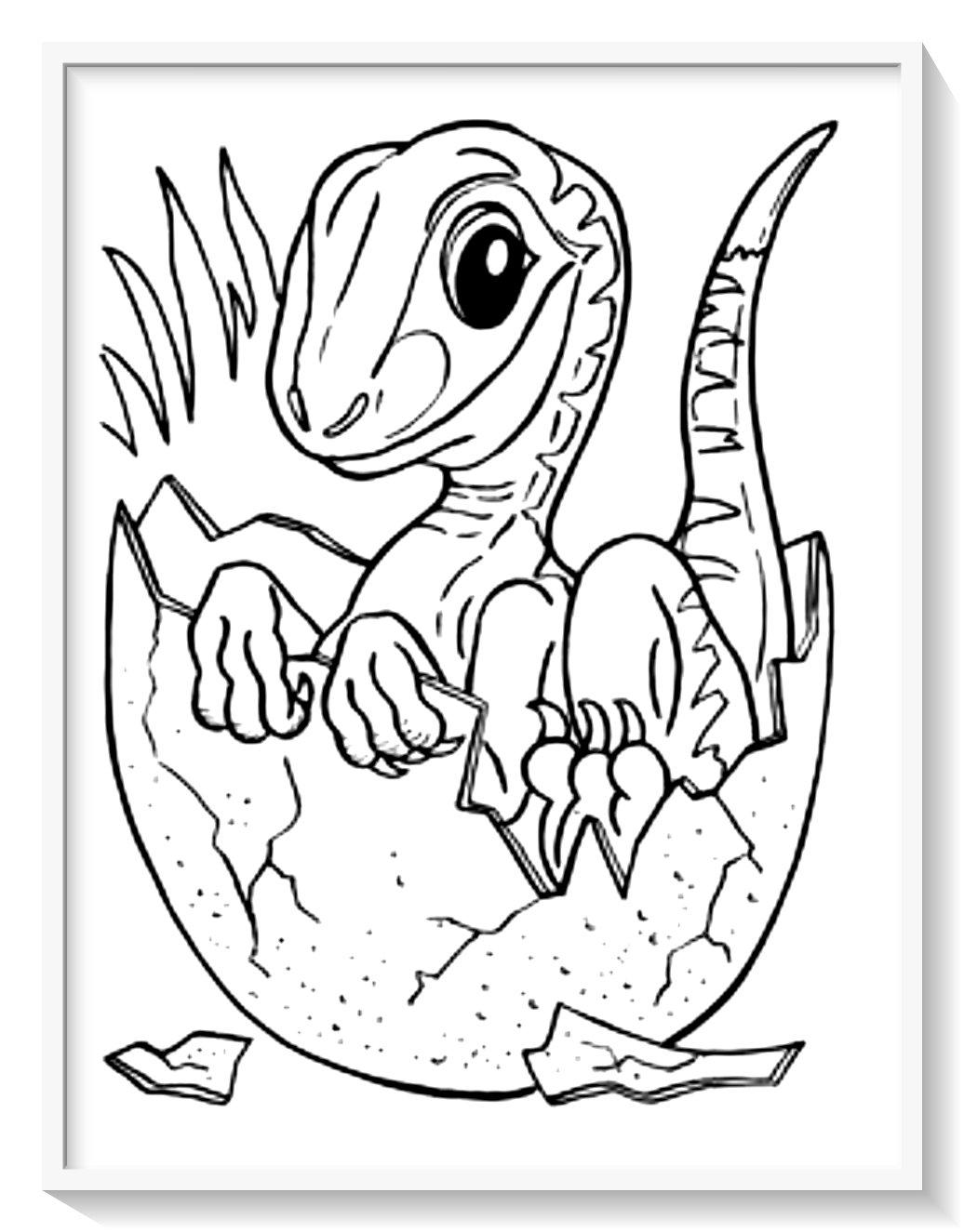 Jaycee Dugard Daughters Photos: Colorear Para Pintar Dinosaurios Y