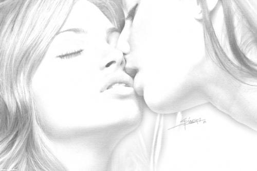 Resultado De Imagem Para Dibujos Faciles De Chicas Tumblr Fotos
