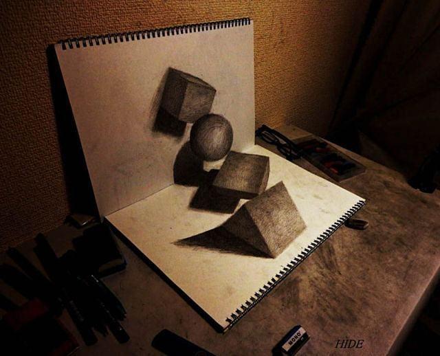 Para Dibujar Dibujos Bonitos