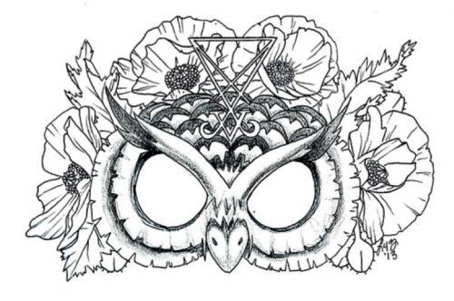 Dibujar Aztecas Para De Tatuajes
