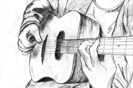 Resultado De Imagen Para Dibujos De Chicas Tumblr A Lapiz Fondos