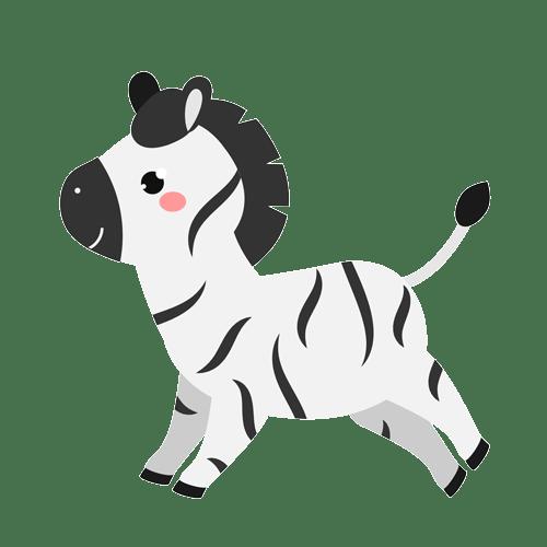 Ninos Para Para De Gatos Imagenes Unicornios Y Pintar