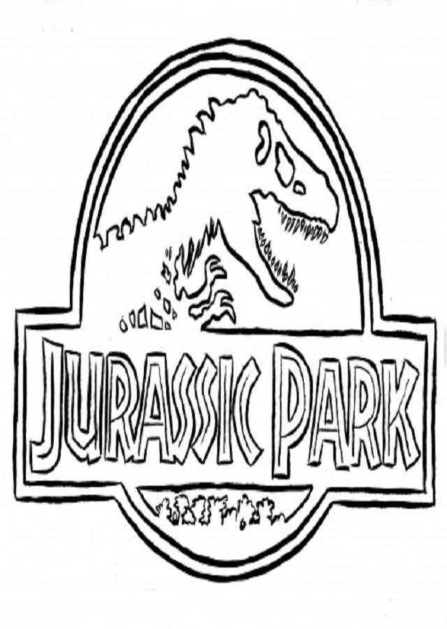 Jurassic park, jurassic park iii, and jurassic world, lego jurassic world™ allows players to. Juegos De Pintar Dinosaurios De Jurassic World - Tengo un
