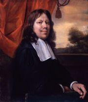 Jan Steen (1626 - 1679)