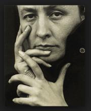Georgia O'Keeffe artísta abstracta femenina más famosa