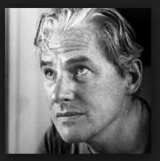 Pintores Abstractos más famosos Willem de Kooning