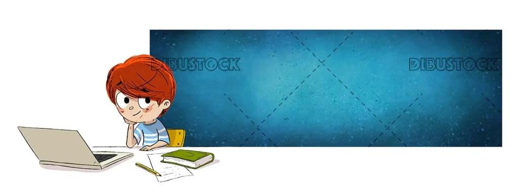 niño ordenador 02