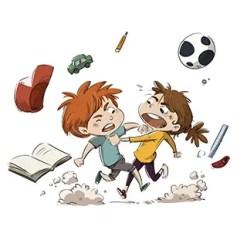 Problemas sociales y pedagogía